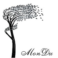 MonDu