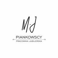 Monika Piankowska