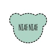 niafniaf