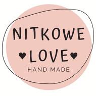 NitkoweLove
