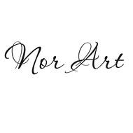 NorArt