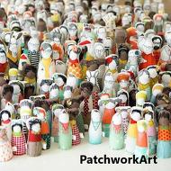 PatchworkArt