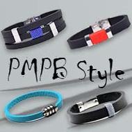 PMPB Style