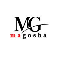 Pracownia Magosha