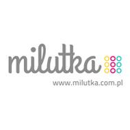 PRACOWNIA-MILUTKA