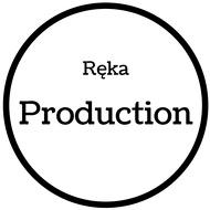 RekaProduction