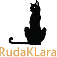 Ruda Klara