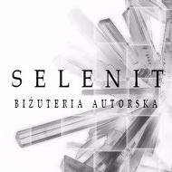 SELENIT