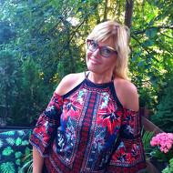 SILVELLA