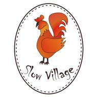 Slow Village