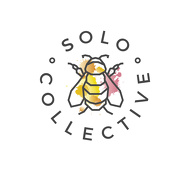 Solocollective