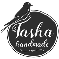 Tasha handmade