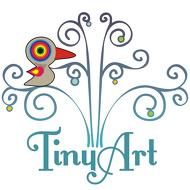 TinyArt
