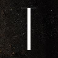 Treendy