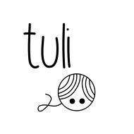 Tuli handmade