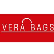 VERA BAGS
