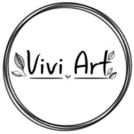 ViviArt