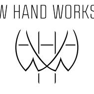 W Hand Works
