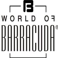 World of Barracuda