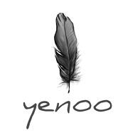Yenoo