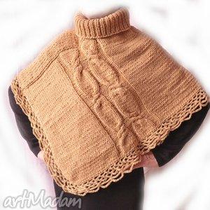 handmade ubrania