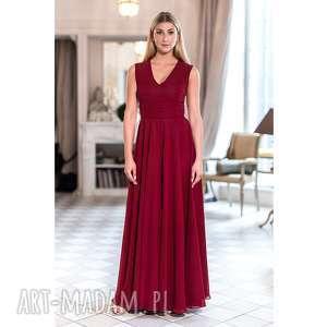 sukienka katrerine - wesele