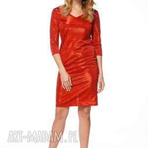 sukienki sukienka khatia, wieczorowa, świąteczna, karnawałowa, sylwestrowa