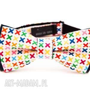 mucha multiplication, mucha, krawat, prezent, impreza, urodziny, imieniny