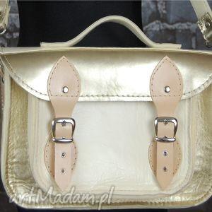 Torba na laptopa i tablet etoi design torba, laptop, leather