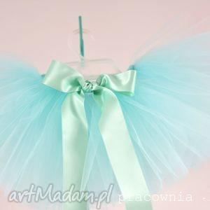 spódniczka tiulowa tutu, spódniczka, tiulowa, bal, uroczystość, zdjęcia dla