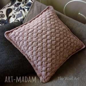 Prezent dekoracyjna poszewka na poduszkę, poszewki, poduszki, prezent, dzieńmatki