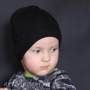 mamo chce taką samą m1 - czapka