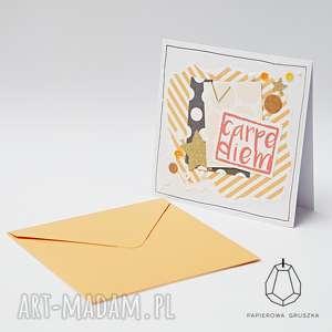 kartki kartka okolicznościowa, kartka, urodzinowa, urodziny, 18, na osiemnastkę