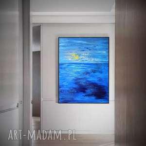 """niezgadanie nikt co kryje się"" art is hard gallery dosalonu"
