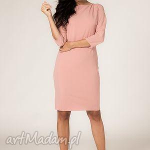 tessita sukienka arleta 3, elegancka, szykowna, francuskie, cięcia, ciekawa