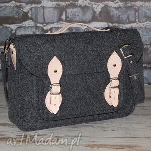 męskie zamówienie specjalne - torby trenerskie 4 sztuki, trenerska, torba torebki