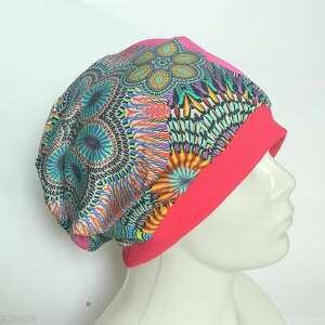 czapka damska sportowa rozmiar uniwersalny, dobra na codzienne noszenie