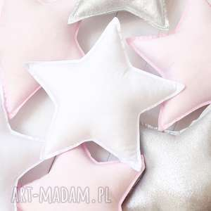 święta prezenty, poduszka gwiazdka, poduszka, poducha, gwiazda, dekoracja