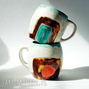 prezent na święta, kubek kształty, do kawy, herbaty