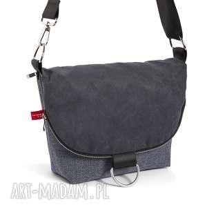 na ramię listonoszko - plecak duży, plecak, torebka, listonoszka