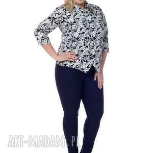 idealna bluzka na każdą okazję, lekka, uniwersalna, wiosna, lato, jesień, zima