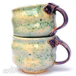 ceramika ceramiczne kubki - czar par iii , kubek, kubki, ceramika, naczynie, unikat