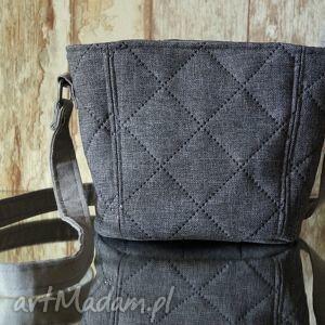 mini torebeczka, mała, pikowana, wizytowa, torebka torebki
