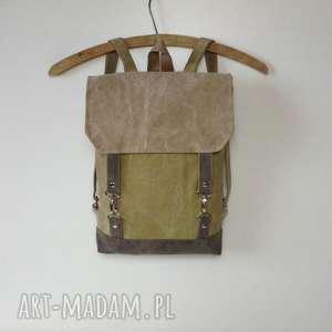 plecak, torba na laptopa, torba, laptop, wycieczka, szkoła, wypoczynek