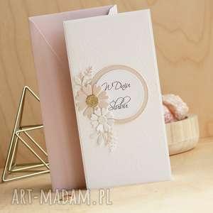 prezent na święta, kartka ślubna, imieninowa, urodzinowa, rocznica