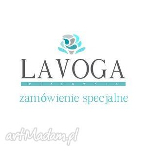 handmade bransoletki specjalne zamówienie dla pani agaty! ;)