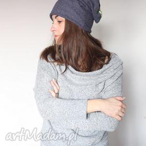 handmade czapki libido jej skacze gdy ktoś nad nią płacze e1