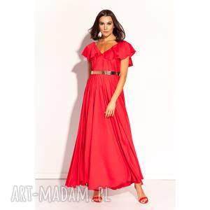 sukienka margit - wesele