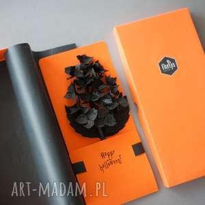 hand-made scrapbooking kartki