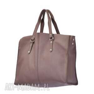 torebki skórzana torebka rook, torebki, torebka, kuferek, moda, dodatki
